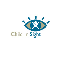 child in sight logo