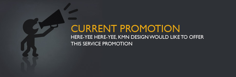 current promotion web graphic design services salt lake city park city utah