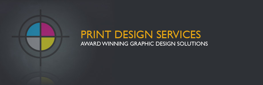 graphic design park city salt lake city utah